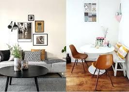 astuce deco chambre agrandir un petit espace nos conseils et astuces dacco idees deco