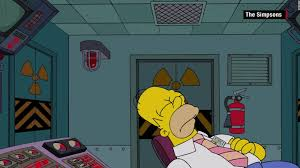 homer homer simpson has narcolepsy cnn