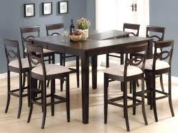 Dining Room Furniture Sets Cheap Dining Room Where To Find Discount Dining Room Sets Interior