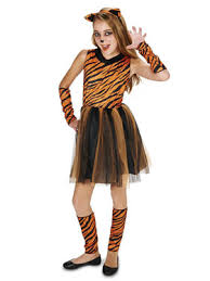 Mad Hatter Halloween Costume Girls Mad Hatter Costume Teen Alice Wonderland Costumes