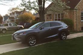 lexus nx300h suv price is the lexus nx right for you news cars com