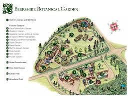 berkshire botanical garden tours