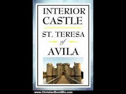 St Teresa Of Avila Interior Castle Christian Book Review Interior Castle By St Teresa Of Avila E