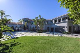 Bel Air Mansion Inside Kylie Jenner U0027s 35 Million Usd Bel Air Home Hypebae