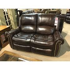 Mackenzie Premier Supreme Comfort Queen by Sofas Living Room