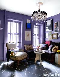 house beautiful paint colors north facing rooms interior