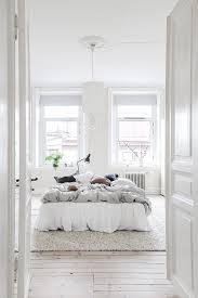 Bright Bedroom Ideas 532 Best Bedroom Images On Pinterest Bedroom Ideas
