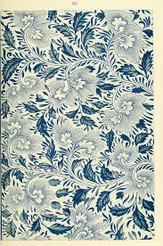 file owen jones exles of ornament 1867 plate 008