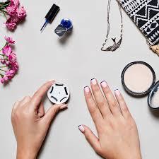 diva diy nail art gift set by apharsec notonthehighstreet com