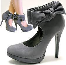 احذية جديدة جنان للصبايا , مجموعة احذية جديدة تهبل images?q=tbn:ANd9GcQz0czi0ScBuUUxCdPCkMGpaMSoNAiY4A9l2VxaVdafw9Sz7FD2XQ