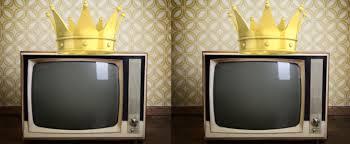 scorecard digital media u0027s pursuit of tv digiday