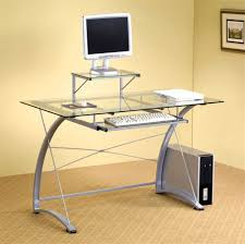 desk staples glass desk for best new staples corner desk designs
