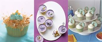cupcake baby shower cupcakes you can make