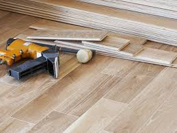 Hardwood Floor Installation Tips Tips For Installing Your Wide Pine Floor W R Robinson Lumber