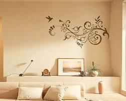 simple wall designs simple wall designs design decoration