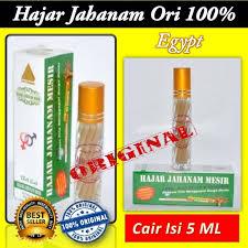 titan gel obat kuat 30 menit shop vimaxindramayu com titan gel