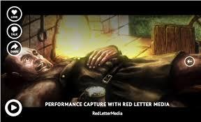 red letter media star wars episode ii review trailer