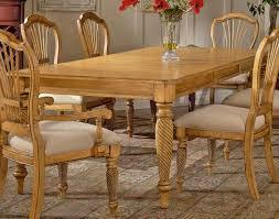 chair antique dining room furniture 1930 show home design oak