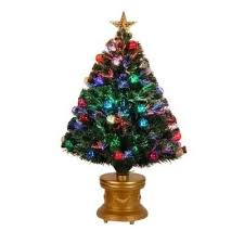 images of artificial trees raleigh nc best