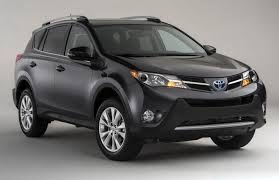 suv toyota 2015 toyota small suv hybrid u2014 ameliequeen style outstanding toyota