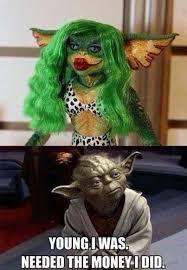 Star Wars 7 Memes - feeling meme ish star wars movies galleries paste