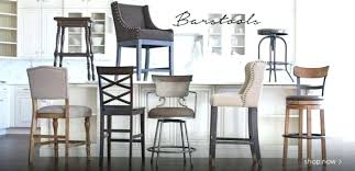 kitchen bar stool and table set kitchen table and chairs with matching bar stools kitchen table sets