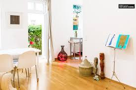 Wohnzimmer Berlin Prenzlauer Berg 1 Zimmer Wohnung Zu Vermieten In Prenzlauer Berg Berlin Ref