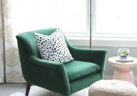 bedroom chairs next day delivery from worldstores 14 inspiring at