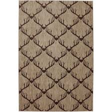 5x7 Sisal Rug Small Sisal Rug Medium Size Of Kitchen Home Depot 8x10 Rugs 5x7