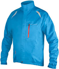 which cycling jacket 5 best commuter cycling jackets tredz