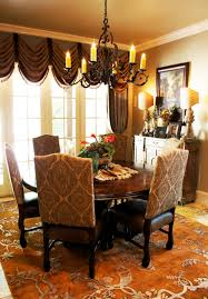 dining room old world dining room small home decoration ideas