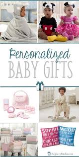 Personalization Baby Gifts 73 Best Personalized Baby Gifts Images On Pinterest