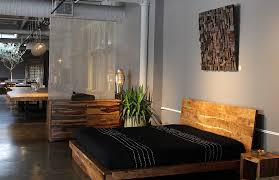 Natural Interior Design Ideas Eccentricity Of Wood - Nature interior design ideas