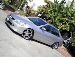 honda accord 2003 specs khmerboi414 2003 honda accord specs photos modification info at