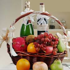 fruit baskets for delivery fruits basket delivery singapore flowers and fruit baskets for sale