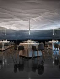 alto restaurant by tom dixon world the world and around the worlds