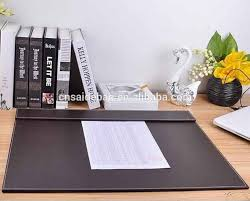Leather Desk Mat by Leather Desk Mat Leather Desk Mat Suppliers And Manufacturers At