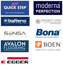Laminate Flooring Ratings Laminate Flooring Brands Acai Carpet Sofa Review