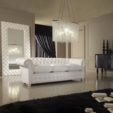 luxury italian premium white leather sofa juliettes interiors