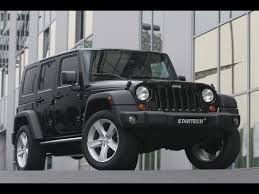 jeep hummer 2015 startech jeep wrangler photos photogallery with 4 pics carsbase com