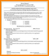 11 word resume format job apply form