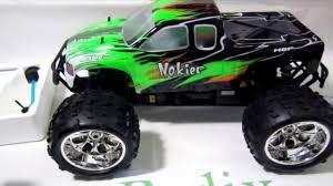 super fast excellent veloz rc automodelo 1 8 hsp monster truck