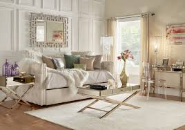 Daybed In Living Room Gere 88 5