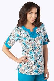 important tips for taking care of your nursing scrubs