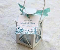 Wedding Gift Tags Wedding Reception Favor Tags Letterpress Wedding Invitation Blog