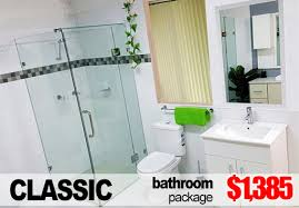 Complete Bathroom Renovation Complete Bathroom Beautiful Homes - Complete bathroom design