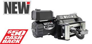 warn winch wiring kit gandul 45 77 79 119 on warn winch wiring