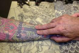 studio one canada tattoo equipment and body piercing supplies