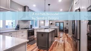 Sembro_designs