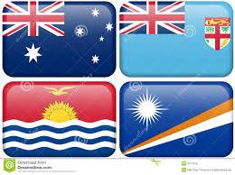 Marshallese Flag Marshall Stock Illustrations U2013 638 Marshall Stock Illustrations
